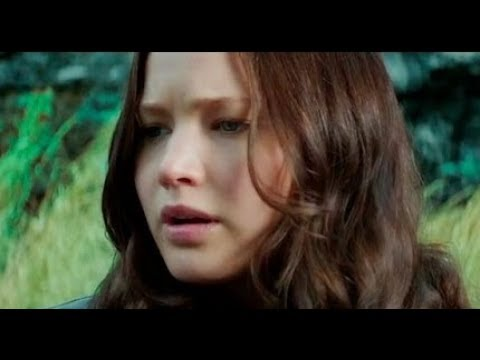 "The Hunger Games: Mockingjay - Part 1 ""The Hanging Tree"" [HD]"