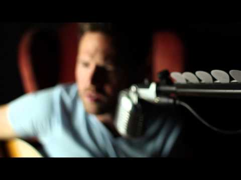 Chris Isaak - Wicked Game - OFFICIAL cover by Matt Shockley