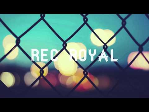 Jessie Ware - Night Light (Joe Goddard Remix)