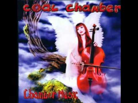 Coal Chamber-Not Living (HD) (HQ)