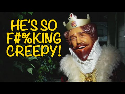 HE HAS A F#%KING GAME!!?? [SNEAK KING] [GAMEPLAY]