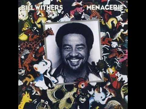 Bill Withers - Lovely Day (Original Version)