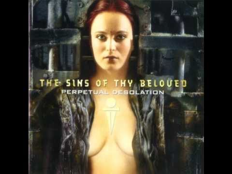 The Sins of Thy Beloved - Pandemonium