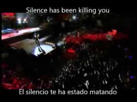 Tokio Hotel - Hey You - @Humanoid City LIVE