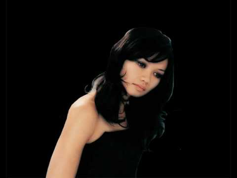 Bic Runga & Semisonic - Good Morning, Baby